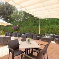 Отель Canyamel Sun Aparthotel Испания, Каньямель - отзывы, цены и фото номеров - забронировать отель Canyamel Sun Aparthotel онлайн фото 10