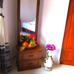 Отель Fresh Air Villa Guest House детские мероприятия фото 2