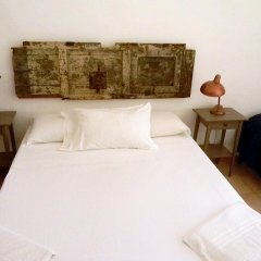 Отель L'Acanto Италия, Сиракуза - отзывы, цены и фото номеров - забронировать отель L'Acanto онлайн комната для гостей
