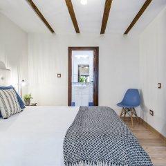 Отель Alterhome Apartamento Paseo de las tapas комната для гостей фото 3