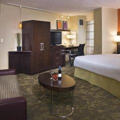 Отель Courtyard Washington, DC/U.S. Capitol США, Вашингтон - 1 отзыв об отеле, цены и фото номеров - забронировать отель Courtyard Washington, DC/U.S. Capitol онлайн комната для гостей