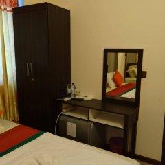Отель Piculet Royal Beach Мальдивы, Мале - отзывы, цены и фото номеров - забронировать отель Piculet Royal Beach онлайн фото 10