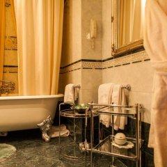 TB Palace Hotel & SPA ванная