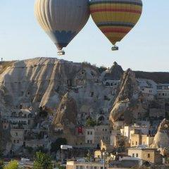 Cave Hotel Saksagan Турция, Гёреме - отзывы, цены и фото номеров - забронировать отель Cave Hotel Saksagan онлайн фото 16