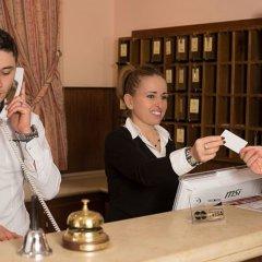Отель Center 3 Италия, Рим - отзывы, цены и фото номеров - забронировать отель Center 3 онлайн спа