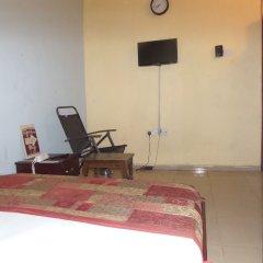 Kamkaa Hotel & Suites удобства в номере фото 2