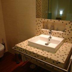 Hotel Universal ванная