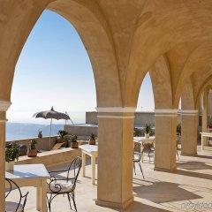 Отель La Maltese Estate, Buddha-Bar Beach Santorini балкон