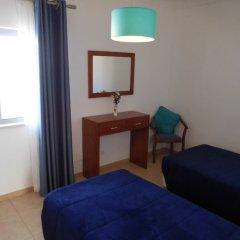 Отель Apartamentos Cabrita удобства в номере