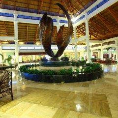 Отель Grand Bahia Principe Bávaro - All Inclusive Доминикана, Пунта Кана - 3 отзыва об отеле, цены и фото номеров - забронировать отель Grand Bahia Principe Bávaro - All Inclusive онлайн гостиничный бар