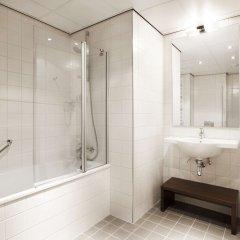 Отель Nh Amersfoort ванная фото 2