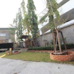 Отель Leesort At Onnuch Бангкок фото 5