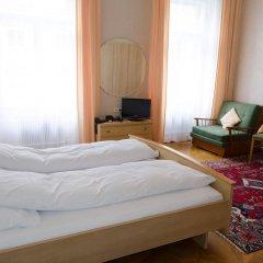 Отель Schweizer Pension Solderer комната для гостей фото 5