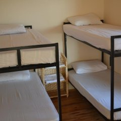 Kabak Mamma's Hostel (Adult Only) детские мероприятия