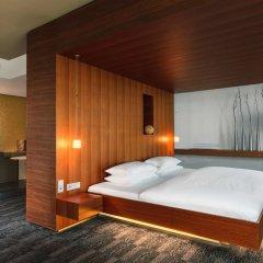 Отель Sheraton Berlin Grand Hotel Esplanade Германия, Берлин - 6 отзывов об отеле, цены и фото номеров - забронировать отель Sheraton Berlin Grand Hotel Esplanade онлайн сейф в номере