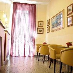 Hotel Due Giardini интерьер отеля фото 3