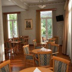 Отель Cecil Афины питание фото 3