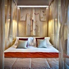 Отель Château Monfort комната для гостей фото 5