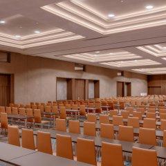Отель Hyatt Regency Sofia Bulgaria Болгария, София - отзывы, цены и фото номеров - забронировать отель Hyatt Regency Sofia Bulgaria онлайн помещение для мероприятий фото 2