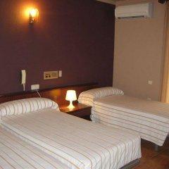Hotel Victoria комната для гостей фото 5