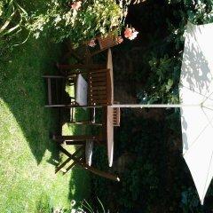 Отель Casa Mario Lupo Италия, Бергамо - отзывы, цены и фото номеров - забронировать отель Casa Mario Lupo онлайн фото 9