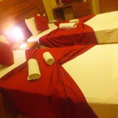 Somya Hotel Турция, Гебзе - отзывы, цены и фото номеров - забронировать отель Somya Hotel онлайн спа