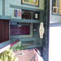 Отель Kings Corner Guest House Канада, Ванкувер - отзывы, цены и фото номеров - забронировать отель Kings Corner Guest House онлайн фото 3