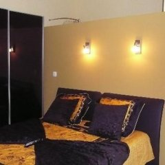 Отель Maison dAnvers Бельгия, Антверпен - отзывы, цены и фото номеров - забронировать отель Maison dAnvers онлайн развлечения