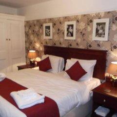 Отель The Ship Inn комната для гостей фото 3