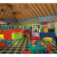 Отель Sunscape Cove Montego Bay - All Inclusive фото 6