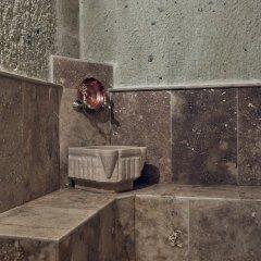 Бутик- Mahzen Cave Турция, Ургуп - отзывы, цены и фото номеров - забронировать отель Бутик-Отель Mahzen Cave онлайн сауна