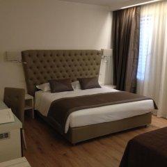 Hotel Villa Costanza комната для гостей фото 5