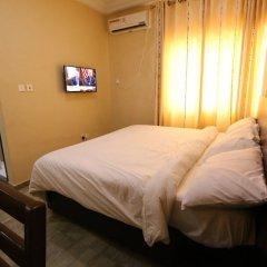Iyore Grand Hotel & Suites 2 комната для гостей фото 2