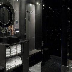 Отель La Cour Des Augustins Boutique Gallery Design Hotel Швейцария, Женева - отзывы, цены и фото номеров - забронировать отель La Cour Des Augustins Boutique Gallery Design Hotel онлайн развлечения