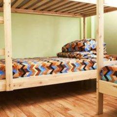 Гостиница Мой Хостел в Уфе отзывы, цены и фото номеров - забронировать гостиницу Мой Хостел онлайн Уфа развлечения