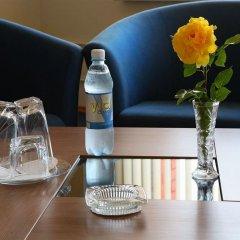 Hotel Dobele в номере фото 2