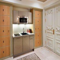 Отель Villa Saint-Honoré Франция, Париж - отзывы, цены и фото номеров - забронировать отель Villa Saint-Honoré онлайн в номере