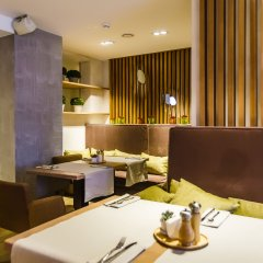Гостиница Бутик-отель Хабаровск Сити в Хабаровске 2 отзыва об отеле, цены и фото номеров - забронировать гостиницу Бутик-отель Хабаровск Сити онлайн питание