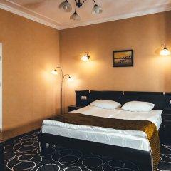 Отель Априори Зеленоградск комната для гостей фото 7