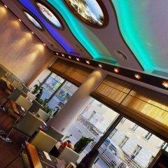 Отель Danubia Gate Словакия, Братислава - 2 отзыва об отеле, цены и фото номеров - забронировать отель Danubia Gate онлайн развлечения