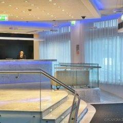Отель SANA Capitol Hotel Португалия, Лиссабон - 1 отзыв об отеле, цены и фото номеров - забронировать отель SANA Capitol Hotel онлайн бассейн