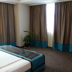Отель Golden Tulip Varna Болгария, Варна - отзывы, цены и фото номеров - забронировать отель Golden Tulip Varna онлайн фото 7