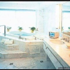Hotel the Manhattan Тиба помещение для мероприятий