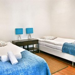 Отель Apartmentsapart Брюссель спа фото 2