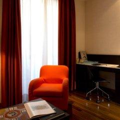 Отель TownHouse 70 Италия, Турин - 1 отзыв об отеле, цены и фото номеров - забронировать отель TownHouse 70 онлайн удобства в номере фото 2