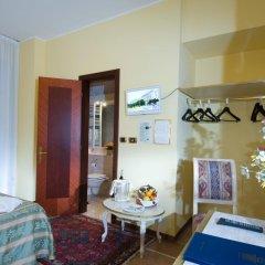 Отель Internazionale Terme Италия, Абано-Терме - отзывы, цены и фото номеров - забронировать отель Internazionale Terme онлайн в номере