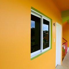 Отель Oasis Resort Ямайка, Негрил - отзывы, цены и фото номеров - забронировать отель Oasis Resort онлайн фото 8