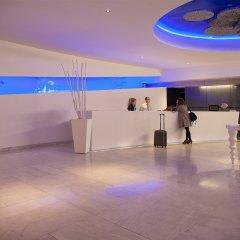 Jupiter Algarve Hotel спа