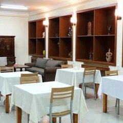Отель Сил Плаза фото 3