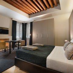 Отель Charming House DD724 Италия, Венеция - отзывы, цены и фото номеров - забронировать отель Charming House DD724 онлайн фото 3